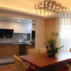 Отель Ming Wah International Convention Centre Шэньчжэнь в номере фото 2
