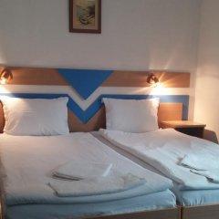 Отель Saint George Nessebar Болгария, Несебр - отзывы, цены и фото номеров - забронировать отель Saint George Nessebar онлайн комната для гостей фото 3