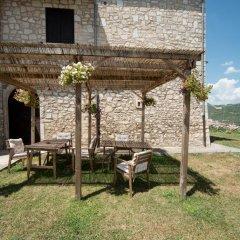 Отель Agriturismo la Commenda Италия, Каша - отзывы, цены и фото номеров - забронировать отель Agriturismo la Commenda онлайн