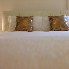 Отель St. John Apartment Италия, Рим - отзывы, цены и фото номеров - забронировать отель St. John Apartment онлайн удобства в номере