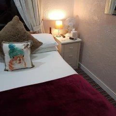 Rock Dene Hotel - Guest House 3* Номер категории Эконом с различными типами кроватей фото 4