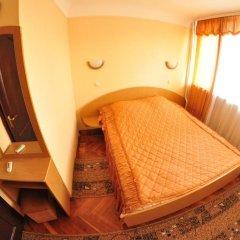 Tourist Hotel 2* Люкс с различными типами кроватей фото 2