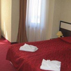 Apart Hotel Comfort комната для гостей фото 3