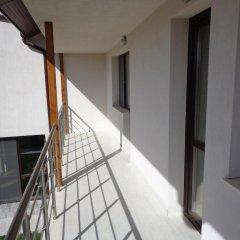 Отель Sveti Nikola Villas near Borovets Вилла фото 7
