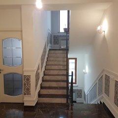 Отель La Vacanza Ереван интерьер отеля фото 3