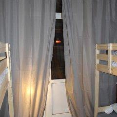 Гостиница Dostoyevsky Hostel в Барнауле отзывы, цены и фото номеров - забронировать гостиницу Dostoyevsky Hostel онлайн Барнаул комната для гостей фото 2