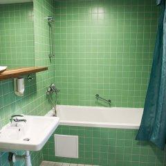 Апартаменты Balu Apartments Семейные апартаменты с разными типами кроватей