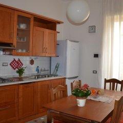 Отель Sardinia Relax в номере фото 2