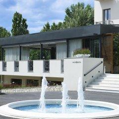 Отель Domotel Kastri Греция, Кифисия - 1 отзыв об отеле, цены и фото номеров - забронировать отель Domotel Kastri онлайн фото 2