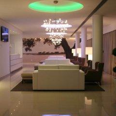 Monte Filipe Hotel & Spa спа