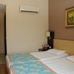 Отель Viking Nona Beach 4* Стандартный номер разные типы кроватей