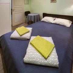 Отель Версаль на Арбатской Стандартный номер фото 5