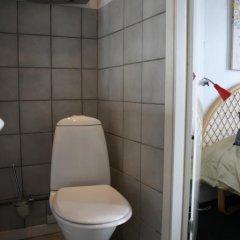 Отель JØRGENSEN 2* Стандартный номер фото 19