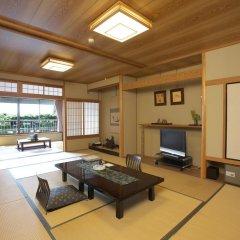 Отель Kosenkaku Yojokan 3* Стандартный номер фото 2