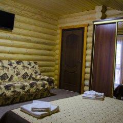Arnika Hotel 3* Полулюкс с различными типами кроватей фото 14