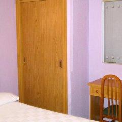 Отель Hostal Residencia Fernandez Испания, Мадрид - отзывы, цены и фото номеров - забронировать отель Hostal Residencia Fernandez онлайн детские мероприятия