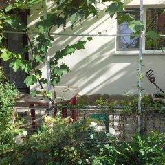 Гостиница Guesthouse Marta Украина, Одесса - отзывы, цены и фото номеров - забронировать гостиницу Guesthouse Marta онлайн фото 8