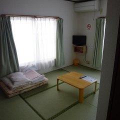 Отель Minshuku Kaisei 1 3* Стандартный номер