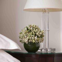 Four Seasons Hotel Gresham Palace Budapest 5* Стандартный номер с различными типами кроватей фото 4