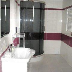 Отель Pokoje Regle Польша, Закопане - отзывы, цены и фото номеров - забронировать отель Pokoje Regle онлайн ванная