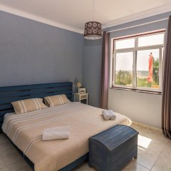 Отель Pure Flor de Esteva - Bed & Breakfast 3* Номер Делюкс с различными типами кроватей фото 6