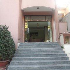 Song Giang Hotel (Ngoc Gia Trang) интерьер отеля фото 3