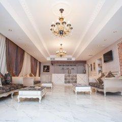 Бутик Отель Баку