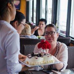 Отель Syrena Cruises питание фото 2