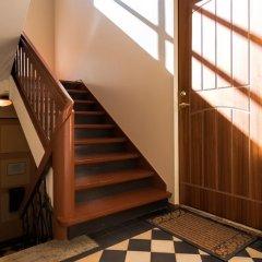 Апартаменты Ülase Guest Apartment Таллин интерьер отеля
