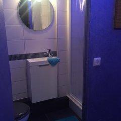 Отель Le Vénitien ванная фото 2