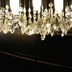 Отель Charming House Iqs Италия, Венеция - отзывы, цены и фото номеров - забронировать отель Charming House Iqs онлайн помещение для мероприятий фото 2