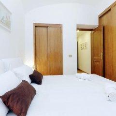 Отель Cozy Oppio - My Extra Home комната для гостей фото 2