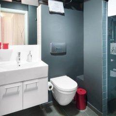 Отель Nuru Ziya Suites 4* Люкс фото 15