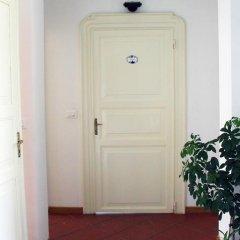 Отель B&B Corte Marsala Италия, Болонья - отзывы, цены и фото номеров - забронировать отель B&B Corte Marsala онлайн интерьер отеля фото 3