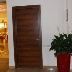 Отель Цахкаовит удобства в номере