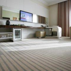 Elite Byblos Hotel 5* Стандартный номер с различными типами кроватей фото 2