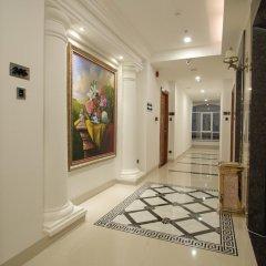Отель Le Duy Grand 4* Номер Делюкс фото 3