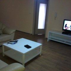 Апартаменты Palace Inn Apartments Студия фото 2