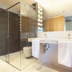 Отель ChicRoomBarcelona Monumental Views ванная