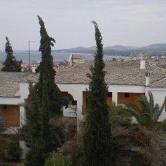 Отель Geranion Village фото 5