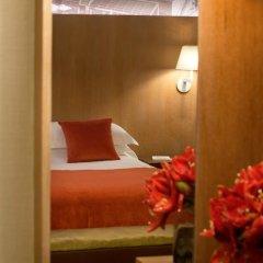 Отель Starhotels Ritz 4* Номер Делюкс с различными типами кроватей фото 23