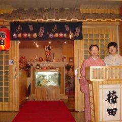 Отель Holiday Inn Shenzhen Donghua Китай, Шэньчжэнь - отзывы, цены и фото номеров - забронировать отель Holiday Inn Shenzhen Donghua онлайн развлечения