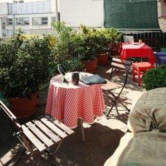 Hostel and Apartments 360º питание фото 2