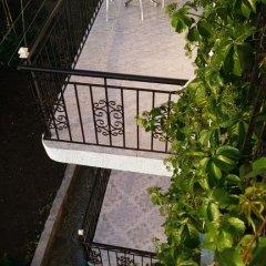 Отель Festim Caca Албания, Ксамил - отзывы, цены и фото номеров - забронировать отель Festim Caca онлайн фото 6
