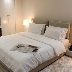 Demi Hotel 4* Люкс повышенной комфортности с различными типами кроватей фото 3