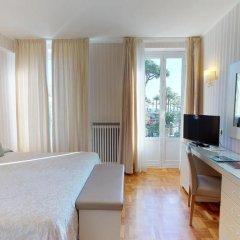 Hotel Metropole 4* Стандартный номер фото 25