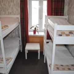 Отель Жилое помещение Stay Inn Москва комната для гостей фото 5