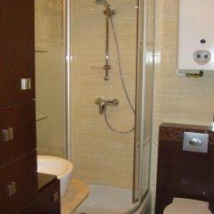 Апартаменты IRS ROYAL APARTMENTS Apartamenty IRS Old Town Апартаменты Эконом с различными типами кроватей фото 25