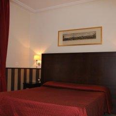 Hotel Garda 3* Стандартный номер с двуспальной кроватью фото 7