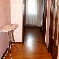 Хостел Черемушки сейф в номере